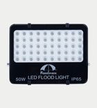 Familycare LED 50w Flood Light IP65 - Cool Day Light