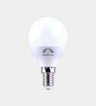 Familycare LED 4.5w Bulb - Cool light