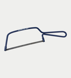 DRAPER Junior Hacksaw With Powder Coated Frame