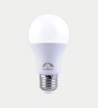 Familycare LED 14w Bulb - Warm light