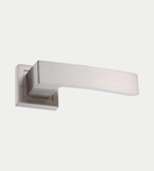 UNION Rome Lever Door Handle