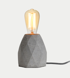 AIBANCO Table lamp