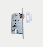 UNION  Euro Profile Mortice Night Latch Lock