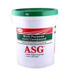ASG Multi purpose joint compound