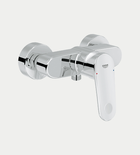 GROHE Europlus OHM Shower Mixer