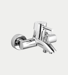 GROHE Concetto Single-lever Bath/Shower Mixer